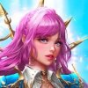 Sword and Magic - 3D ACTION MMORPG (ММОРПГ)