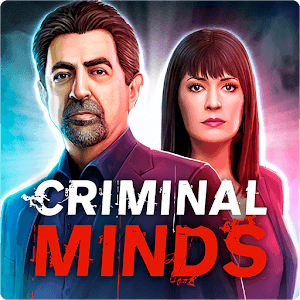Criminal Minds: The Mobile Game