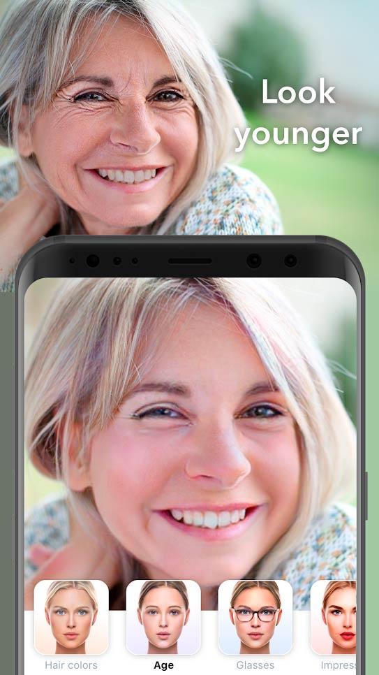 представлены все приложение чтобы фотография подмигивала съездить сочи