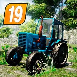 Скачать Farming Simulator 20 на андроид бесплатно версия ...