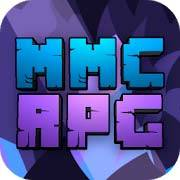 Mine Mob Clicker Rpg