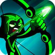 Super Bow Stickman Legends