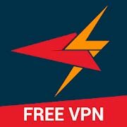 Free VPN Lightsail