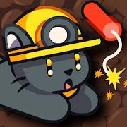 Mineblast!! - Mine Adventure